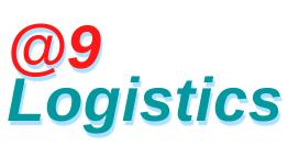 Partnership Firm Registration in Ahmedabad