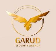 Guard Security Agency Rajkot