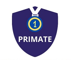Primate Security Facility Services Ahmedabad
