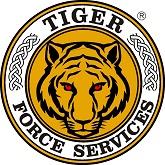 Tiger Force Services Gujarat