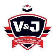V&J Security Vadodara Dahod